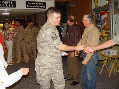 September 9, 2007 (9:25 PM)