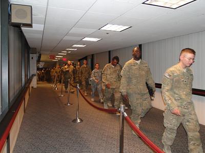 Troop Pictures 2011