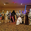 15Dec17, TLJ Movie Night at Dupont, Fort Wayne IN