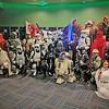 16Dec17, TLJ Movie Night at Jefferson Point, Fort Wayne IN