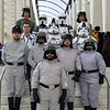 14Apr19, Star Wars Celebration, Chicago IL
