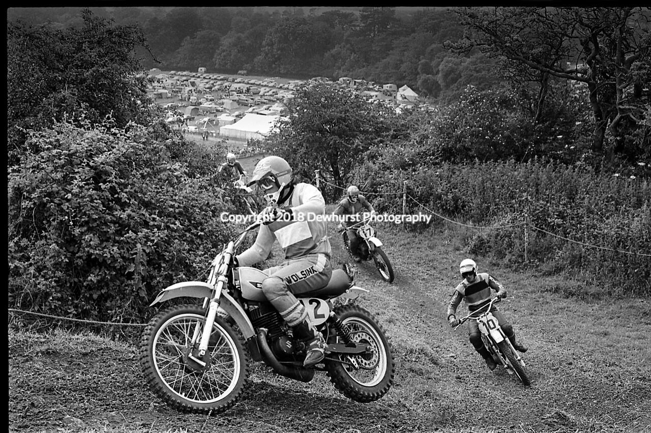 Gerrit Wolsink Donington Park 1973_2