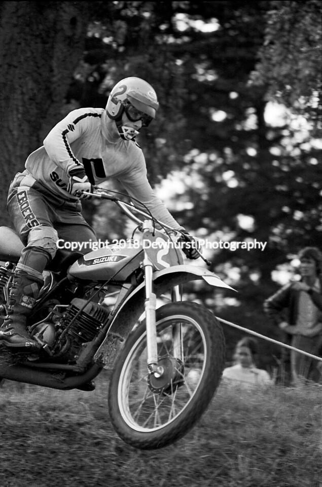 Sylvain Geboers Donington Park 1973_2