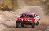 TSCO Racing #9, Weyhrich
