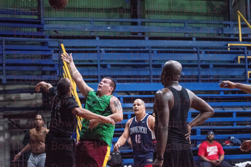 Basketball (93 of 287)