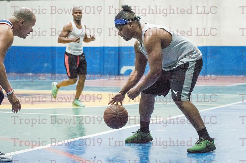 Basketball (87 of 287)