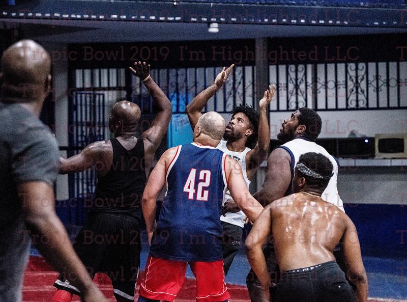 Basketball (264 of 287)