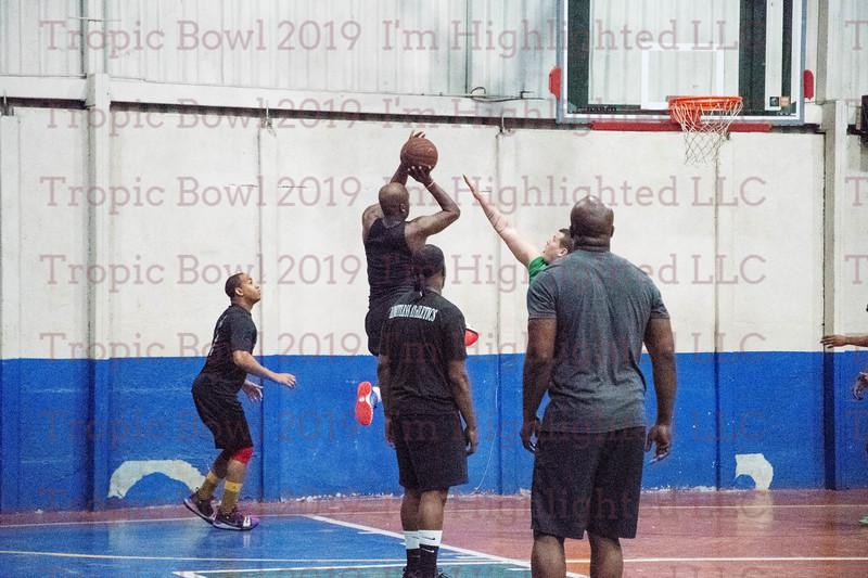 Basketball (8 of 287)