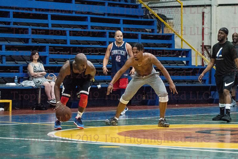 Basketball (84 of 287)
