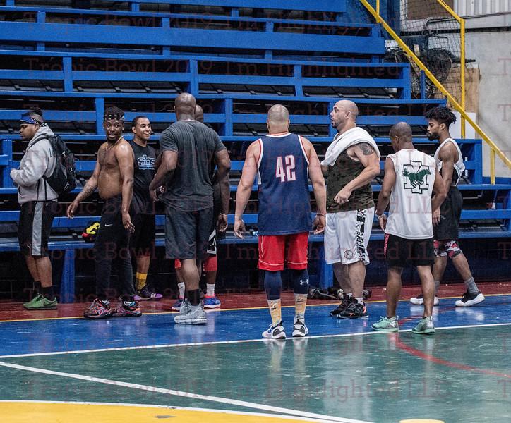 Basketball (287 of 287)