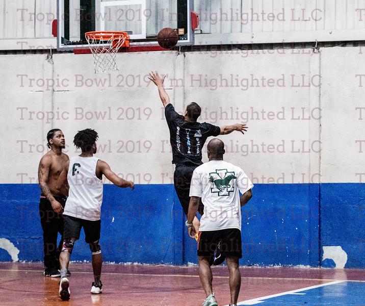 Basketball (265 of 287)