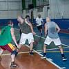 Basketball (35 of 287)