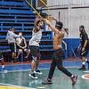 Basketball (282 of 287)