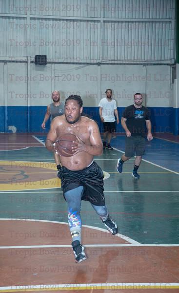 Basketball (55 of 287)