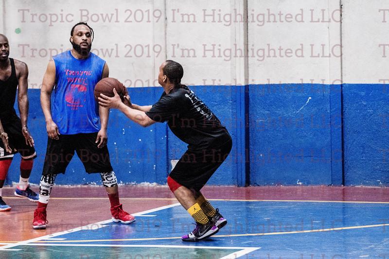 Basketball (249 of 287)