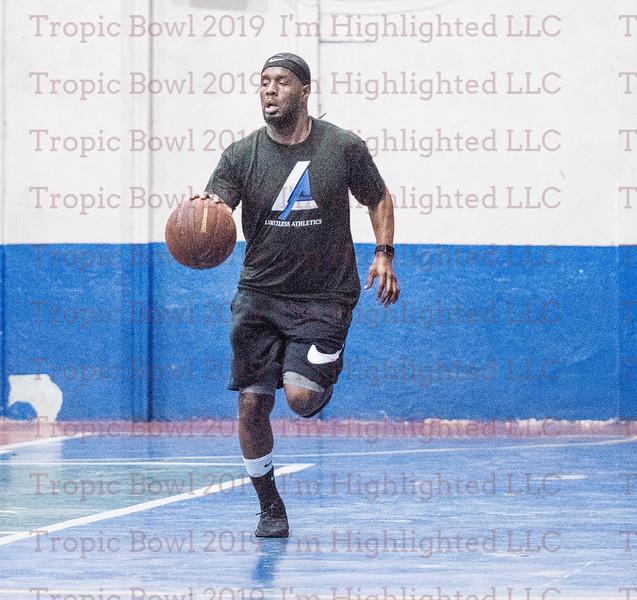 Basketball (92 of 287)