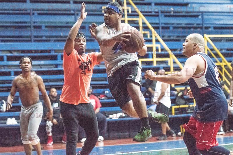 Basketball (89 of 287)
