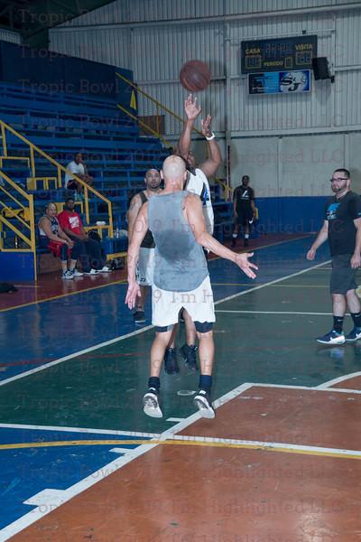 Basketball (61 of 287)