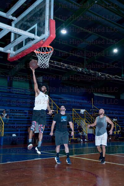 Basketball (49 of 287)