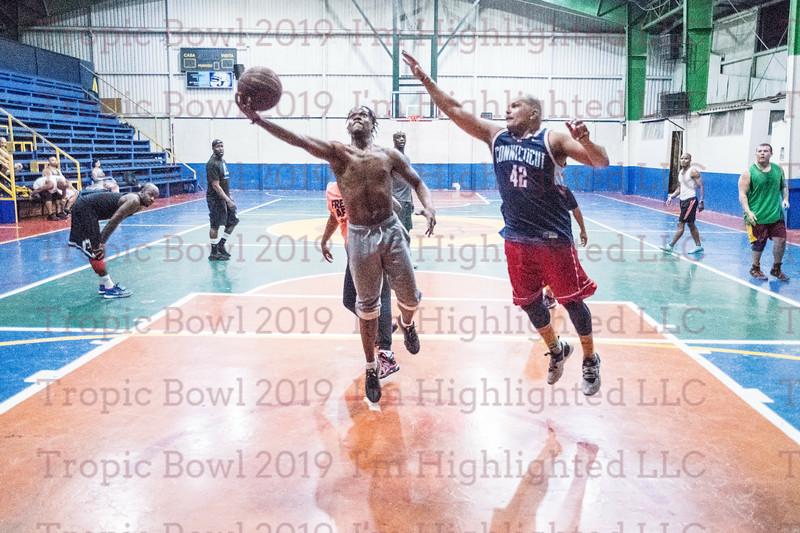 Basketball (27 of 287)