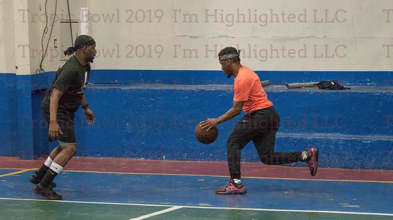 Basketball (65 of 287)