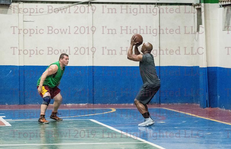 Basketball (77 of 287)