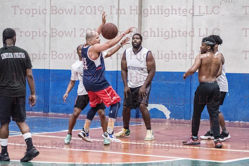 Basketball (273 of 287)