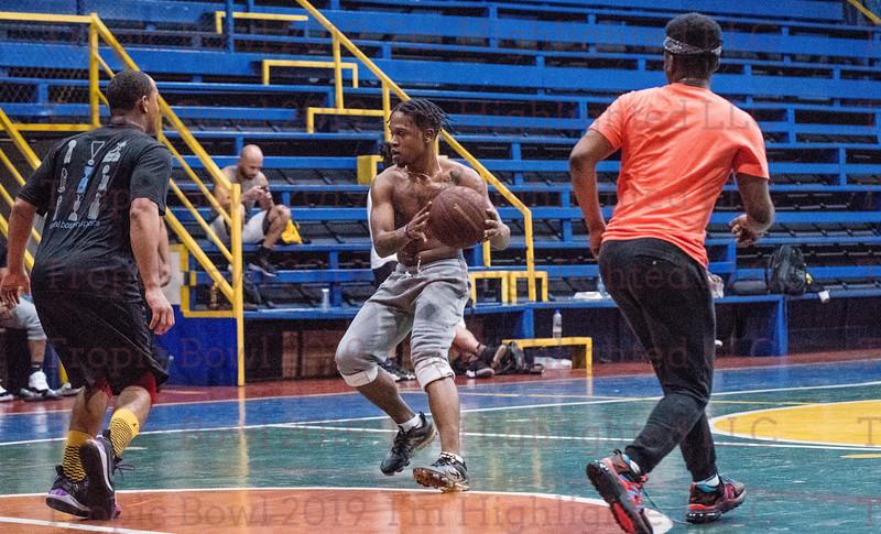 Basketball (99 of 287)