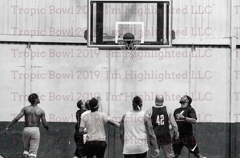 Basketball (78 of 287)