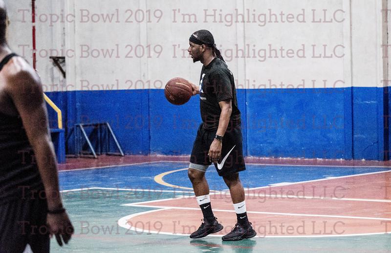 Basketball (259 of 287)