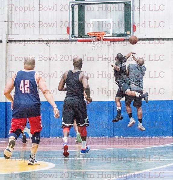Basketball (96 of 287)