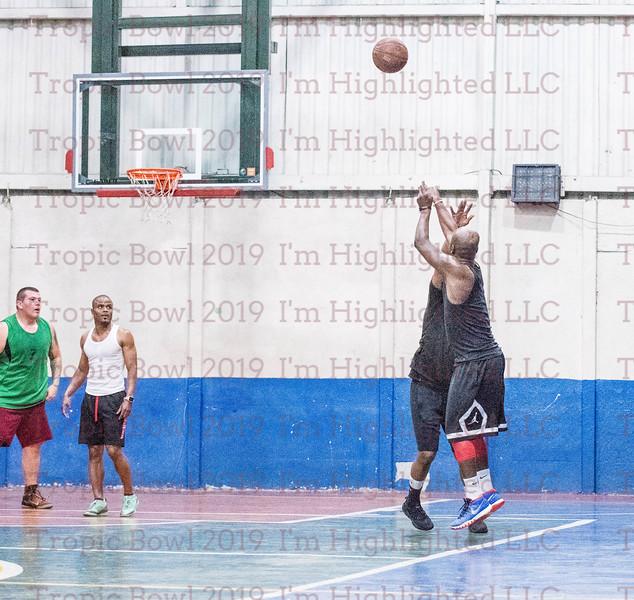 Basketball (97 of 287)