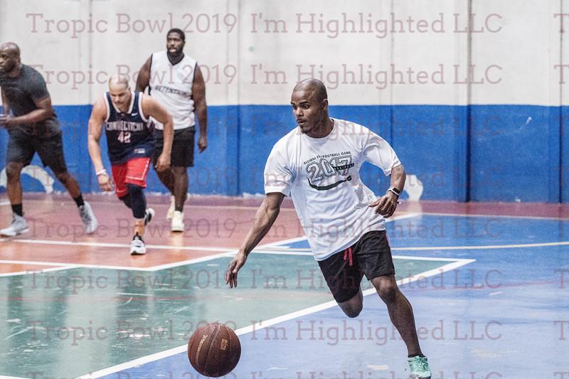 Basketball (271 of 287)