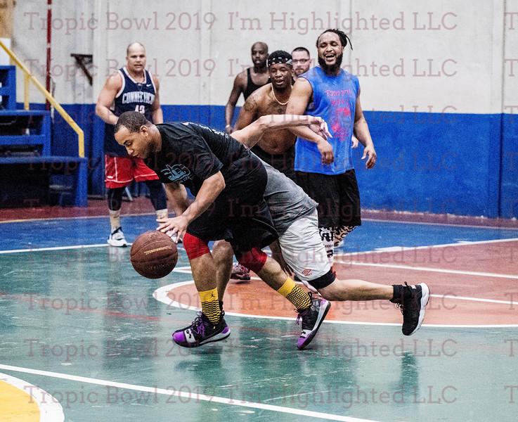 Basketball (241 of 287)