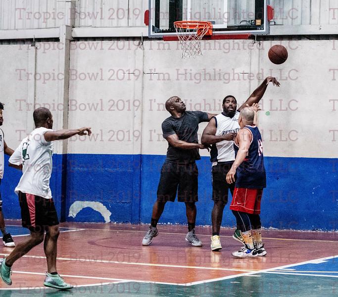 Basketball (270 of 287)