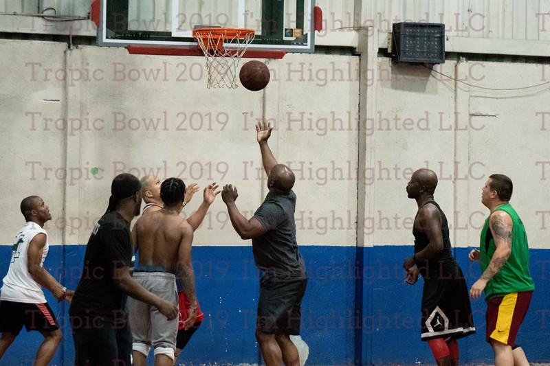Basketball (66 of 287)