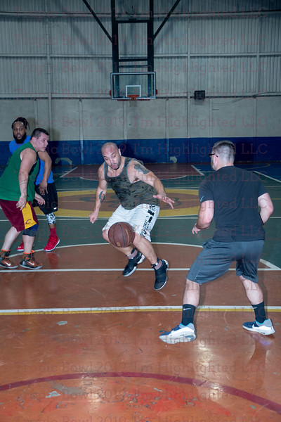 Basketball (58 of 287)