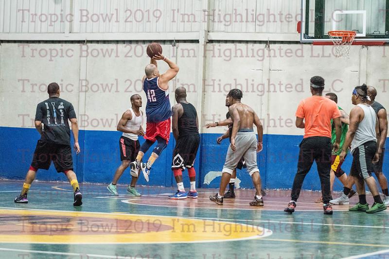 Basketball (82 of 287)