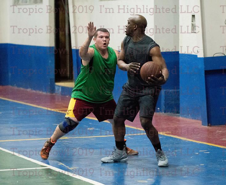Basketball (71 of 287)