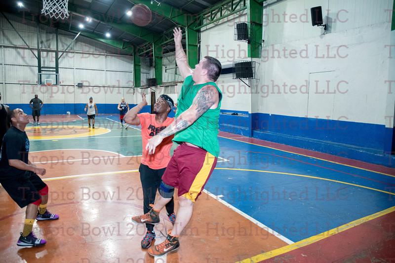 Basketball (33 of 287)