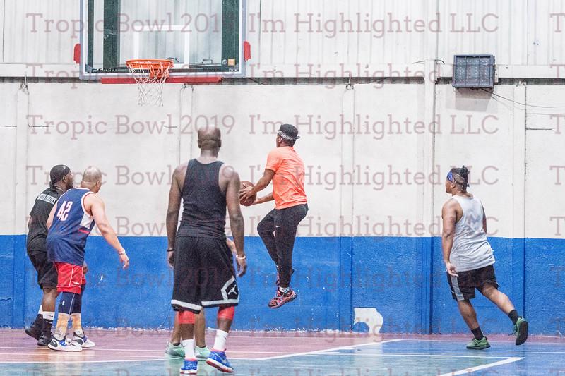 Basketball (94 of 287)