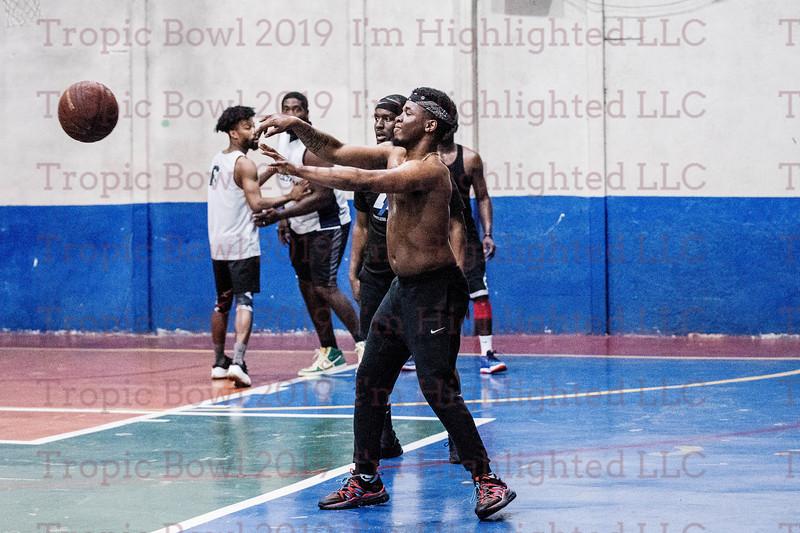 Basketball (260 of 287)