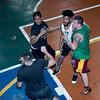 Basketball (38 of 287)