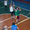 Basketball (37 of 287)