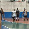 Basketball (64 of 287)