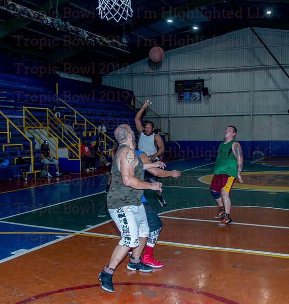 Basketball (41 of 287)