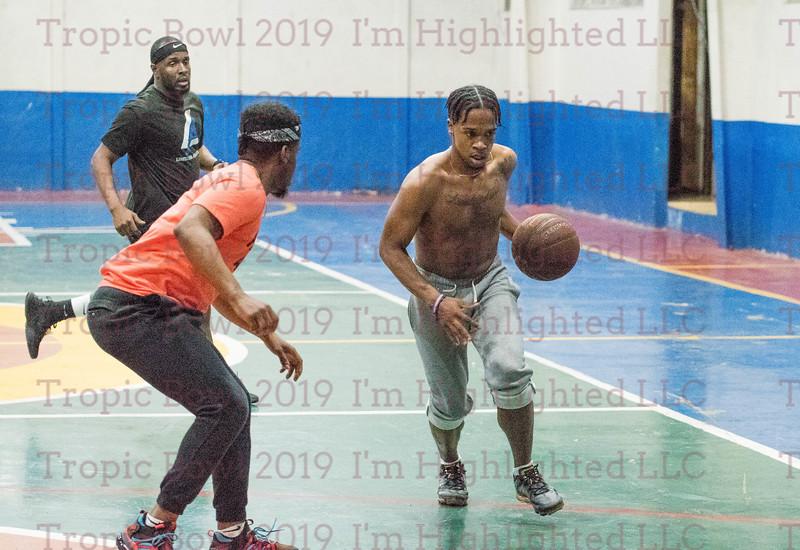 Basketball (73 of 287)
