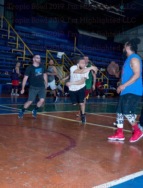 Basketball (52 of 287)