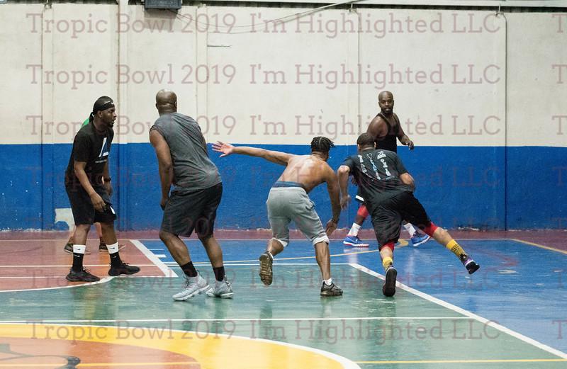 Basketball (69 of 287)