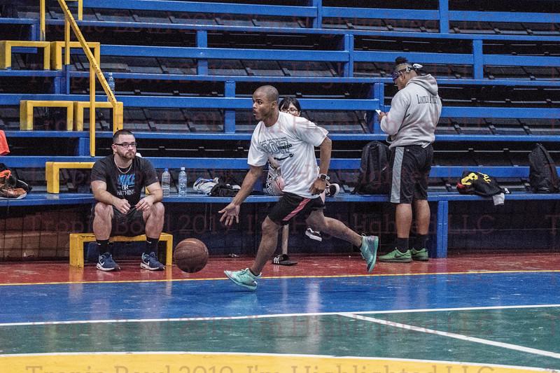 Basketball (276 of 287)